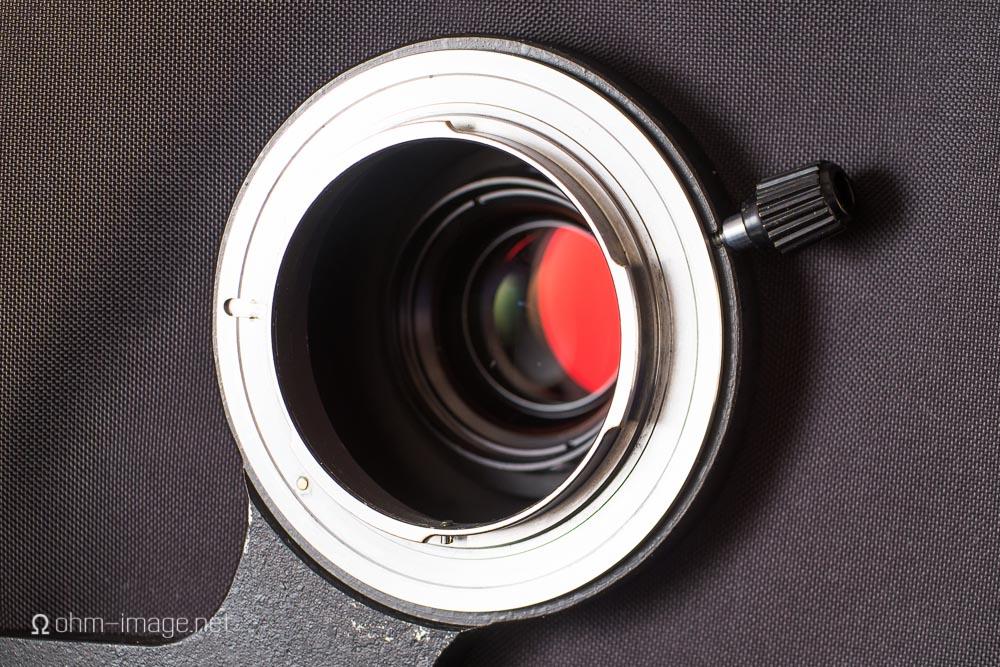 Horseman-VCCPRO-Nikon F.jpg