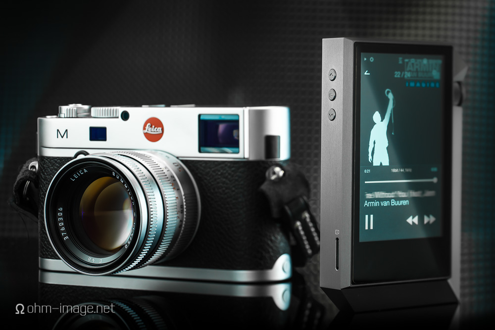 LeicaM240-AstellKernAK240-glamour.jpg