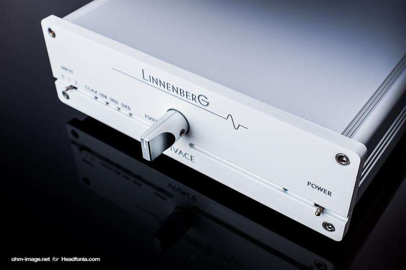 Linnenberg-Vivace-face.jpg