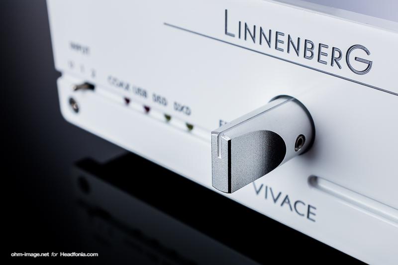 Linnenberg-Vivace-volume pot.jpg