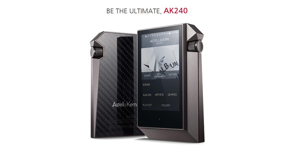 AstellKern-AK240.jpg