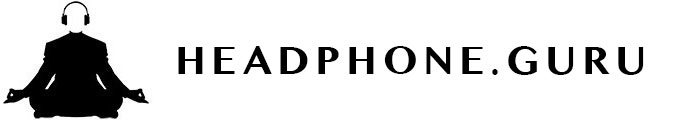 headphoneguru-banner-logo-2.jpg