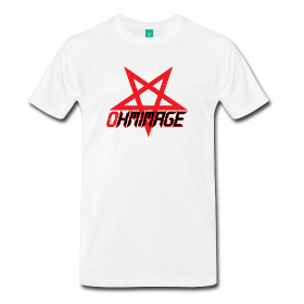 http://ohm-image.spreadshirt.com/pentagram-A17736346/customize/color/1