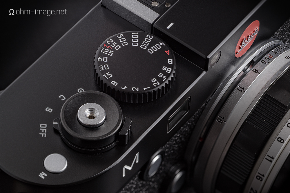 Leica M typ240 exposure wheel.jpg