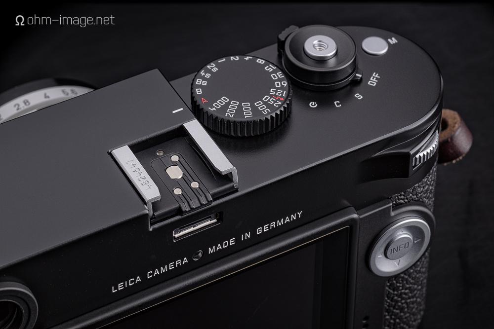 Leica M typ240 top.jpg