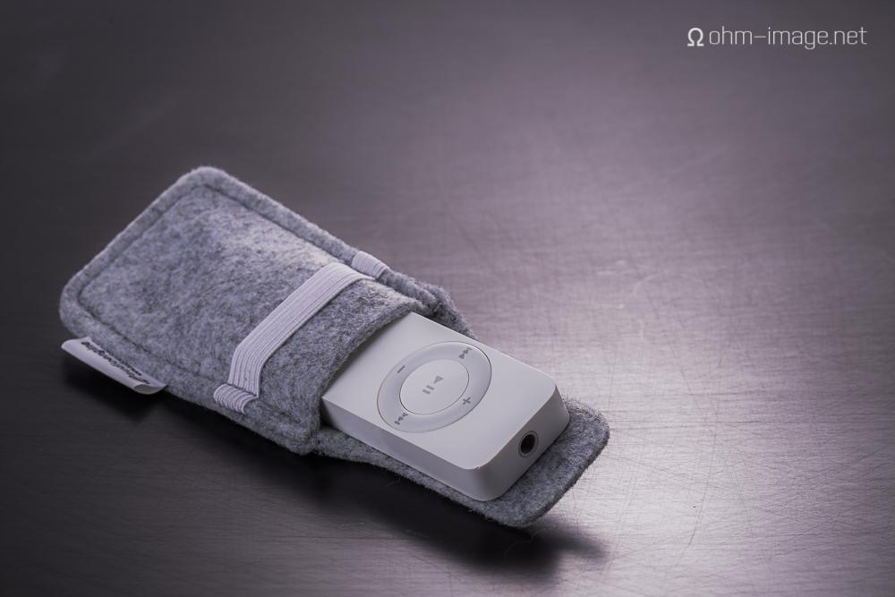 AudioEngine D3 shuffle bootie.jpg