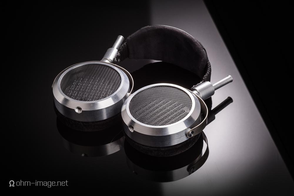 MyST Izophones grills.jpg