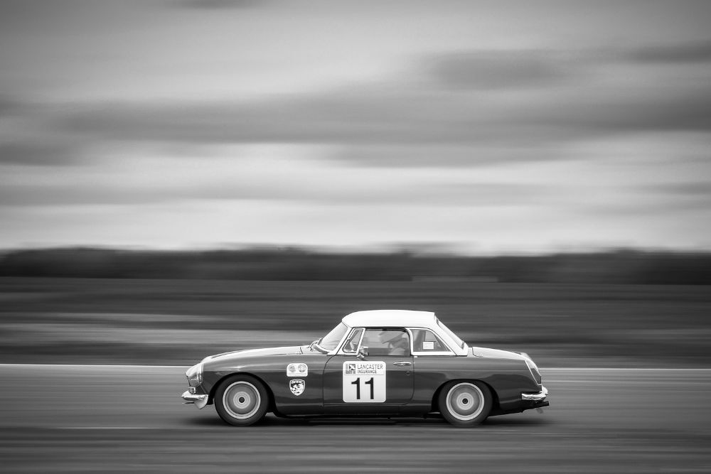 race car focus tracking X-1.jpg