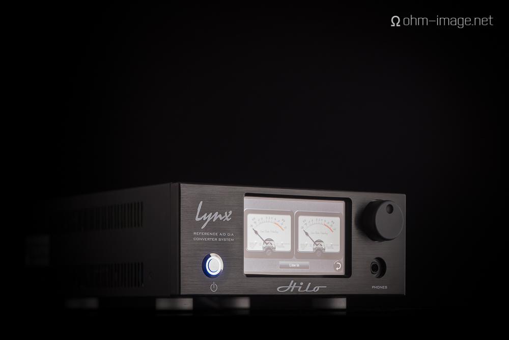 Lynx HILO meters.jpg