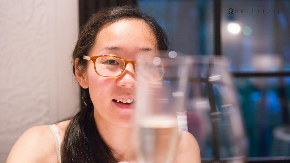 megumi - wine.jpg