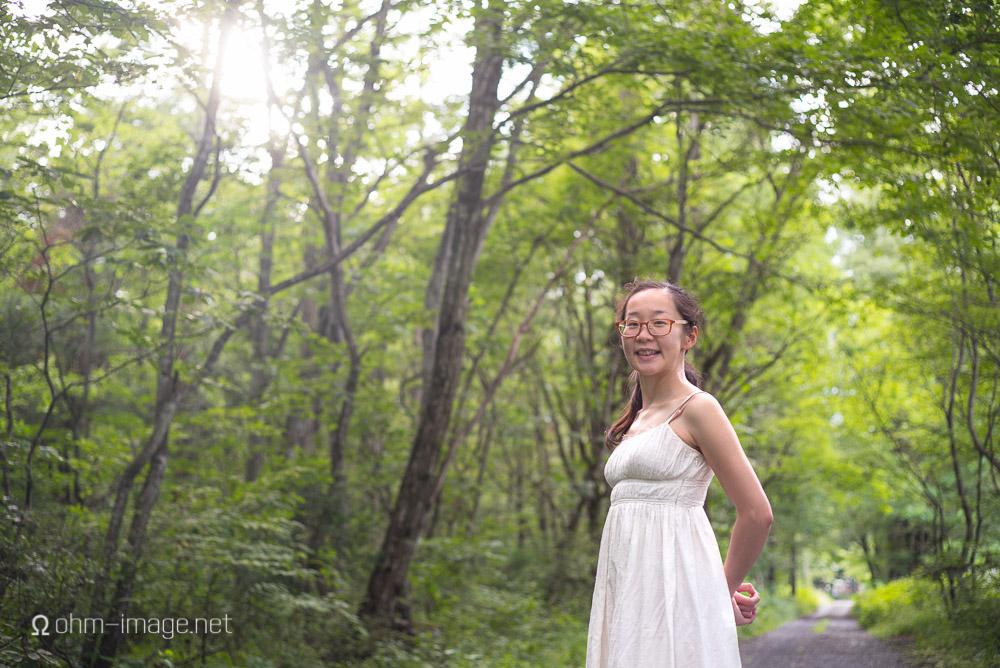 megumi - forest.jpg