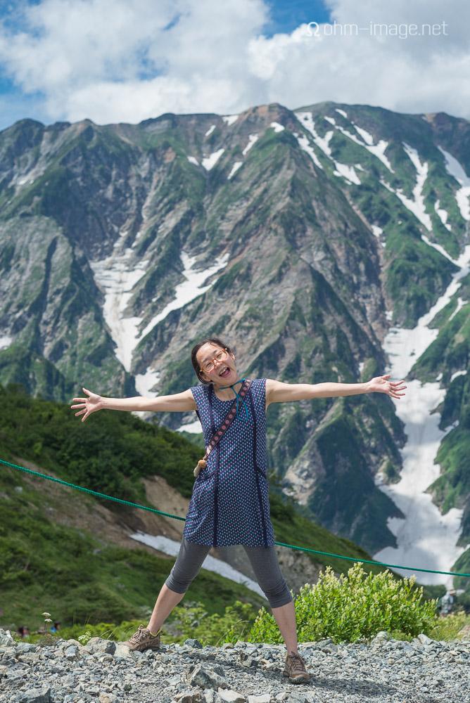 megumi - mountain pose.jpg