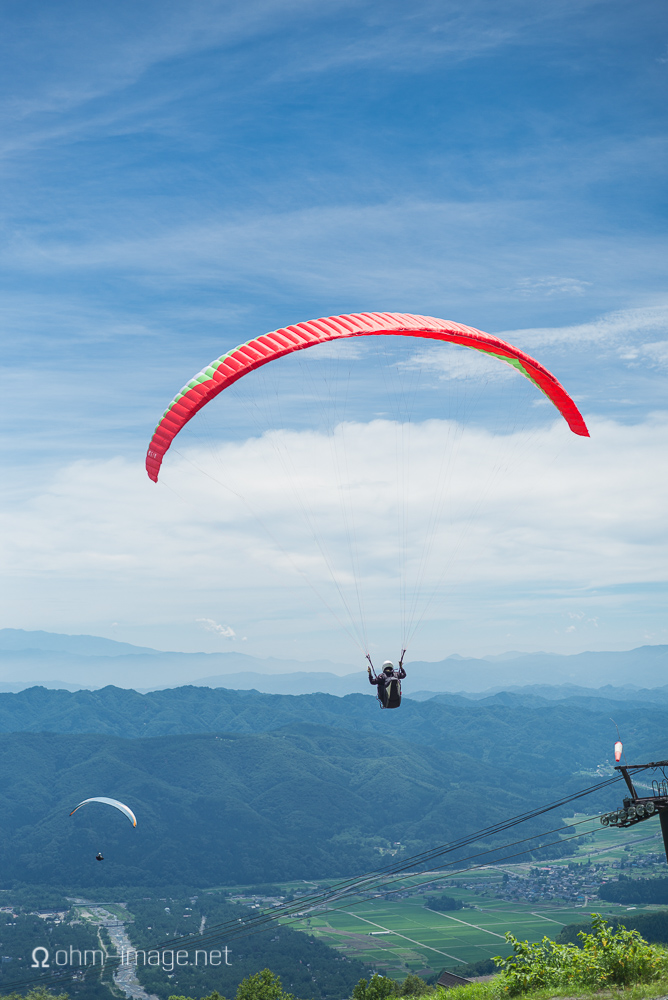 paragliding - take off 2.jpg