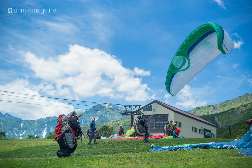 paragliding - waiting 2.jpg