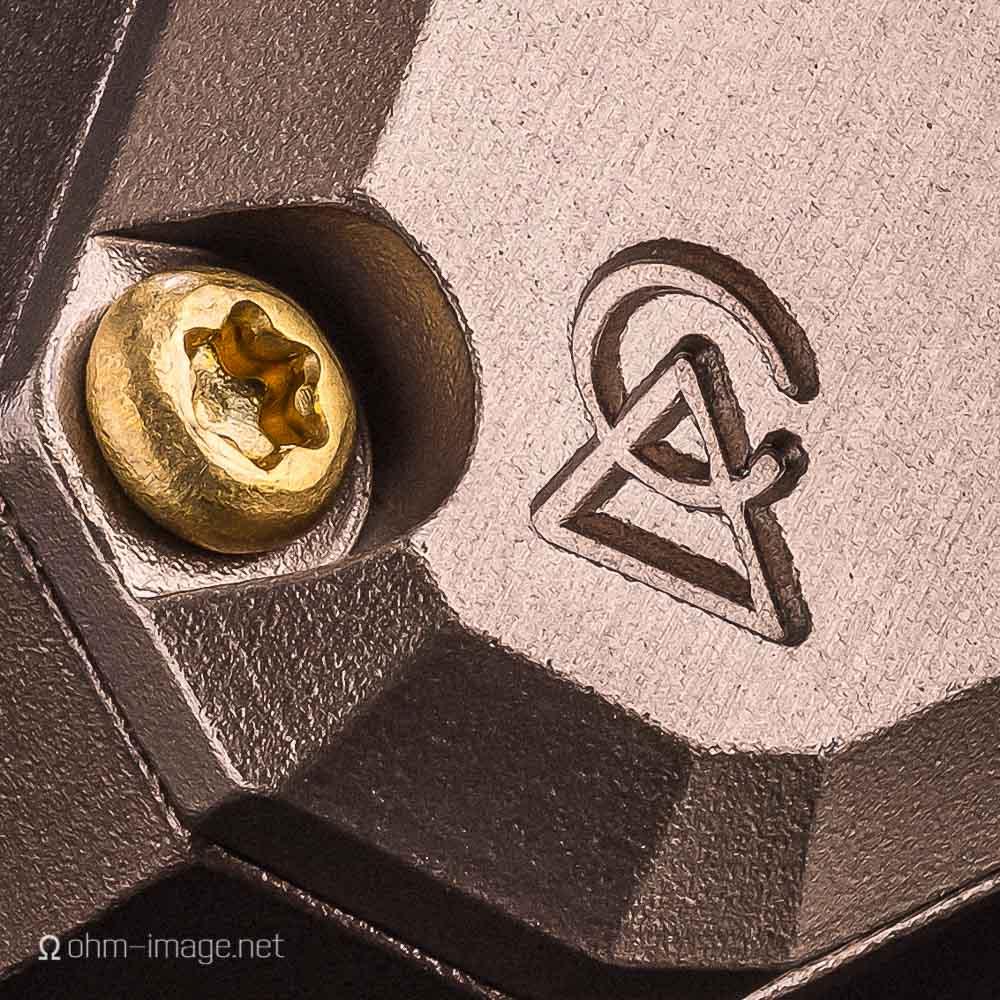 CFA Jupiter detail-CA logo.jpg