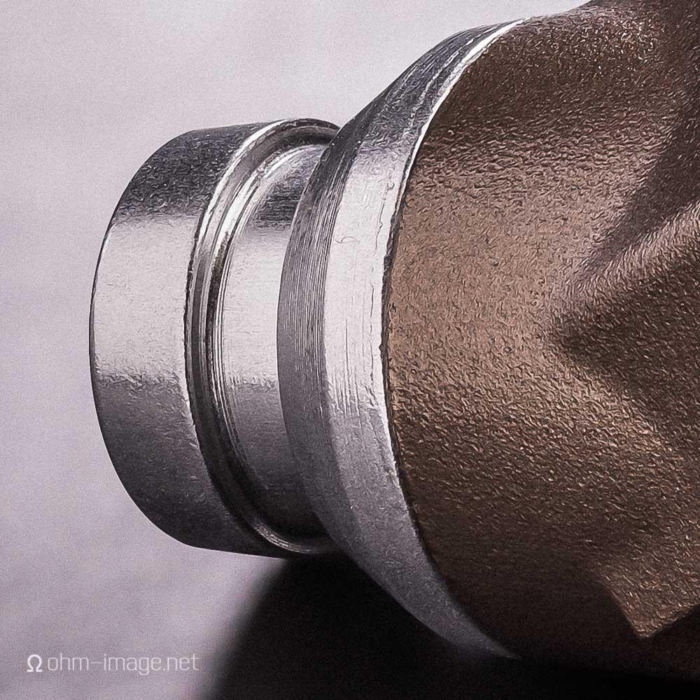 CFA Jupiter detail-nozzle.jpg