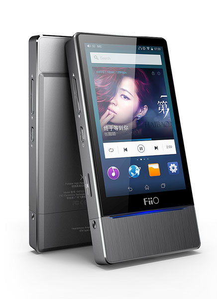 Fiio-X7.jpg