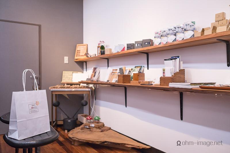Ocharaku office - wooden piano and shelves-1.jpg
