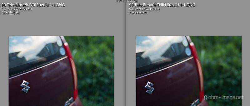 90 Tele-Elmarit Suzuki logo closeup.jpg