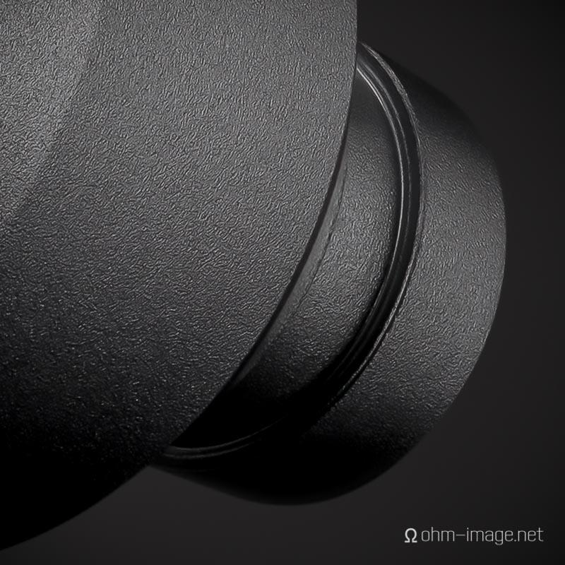 nuforce BE6i back - 04 sound tube.jpg