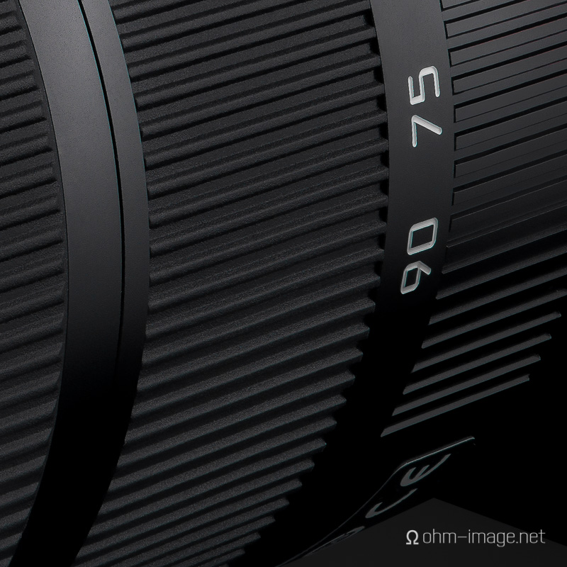 Leica SL 24-90 - advertising angle-1-4.jpg