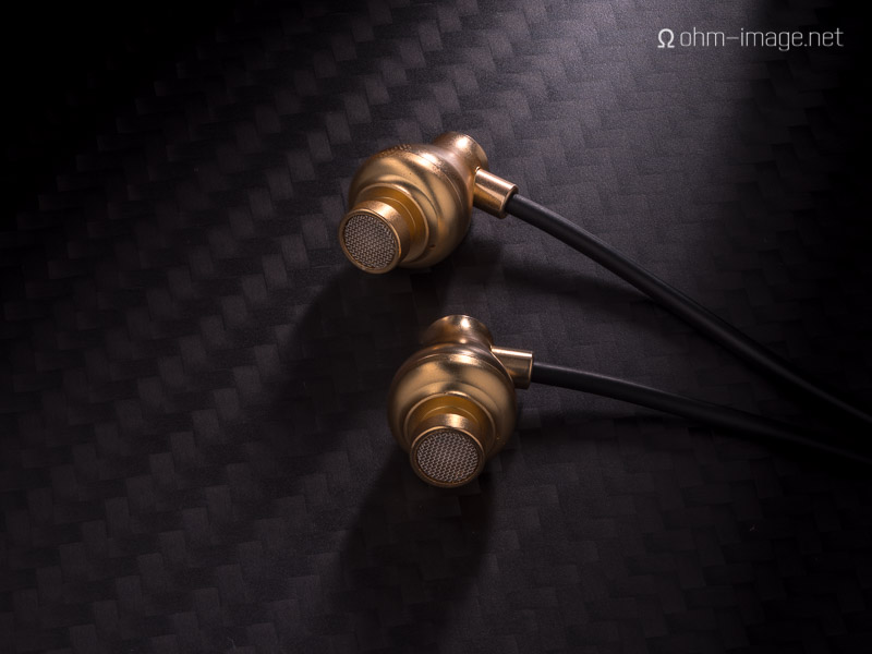 HIFIman RE800 close up-2.jpg