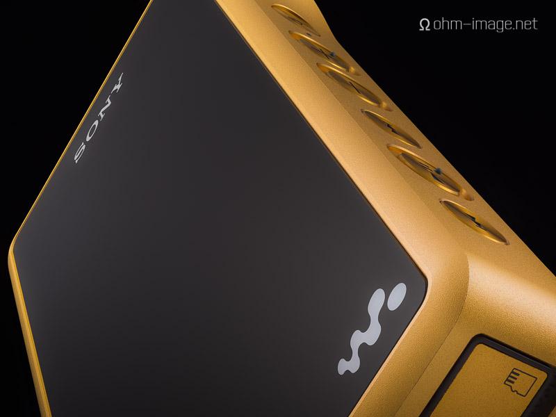 Sony NW-WM1Z-1.jpg