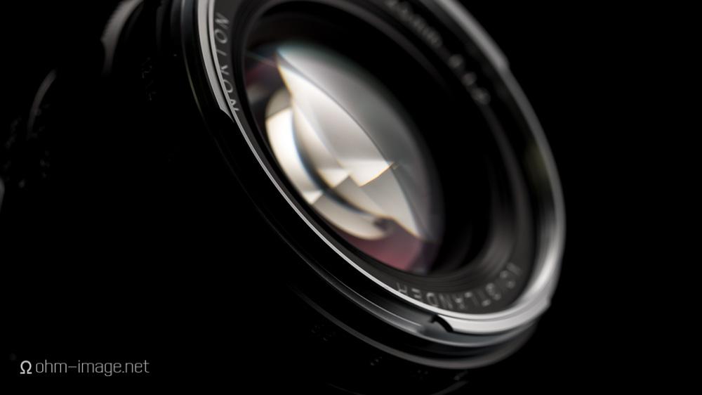 Voigtlander 40mm 1.2-4.jpg
