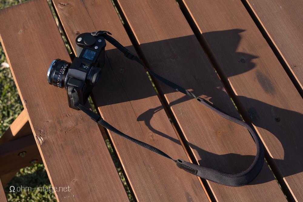Voigtlander 40 1.2 SL ISO-1.jpg