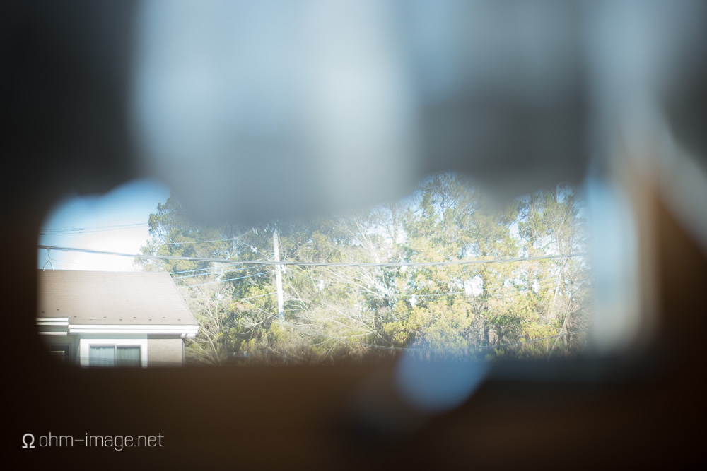 Voigtlander 40 1.2 SL peek outside-1.jpg