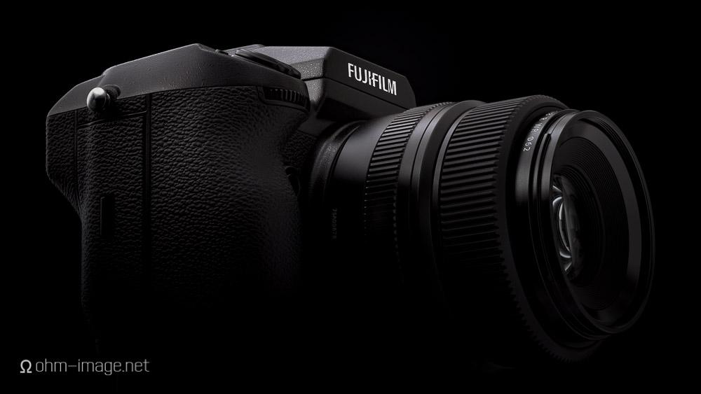 Fuji GFX 63 ISO-1.jpg