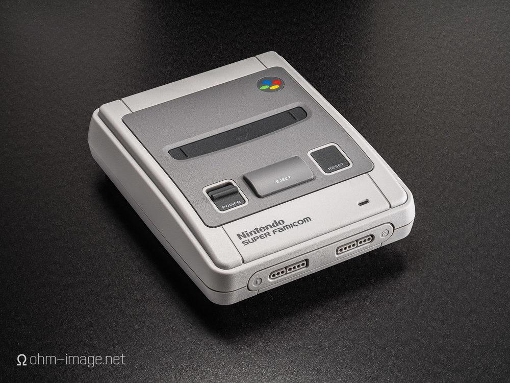 Nintendo Super Famicom Classic-1.jpg