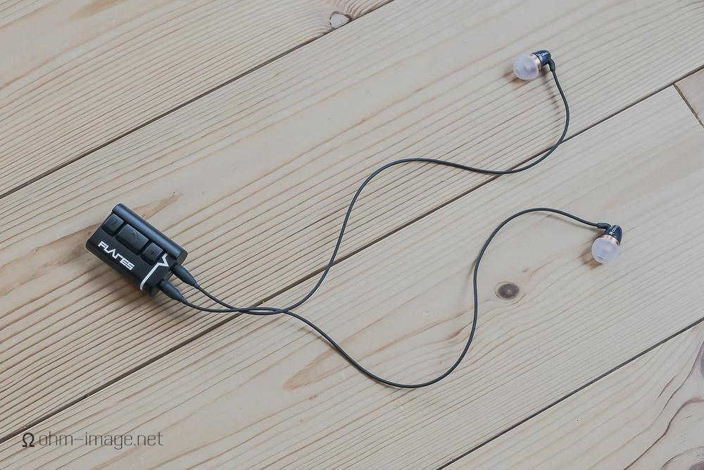 Grado GR8e Flare Audio DAC-1.jpg