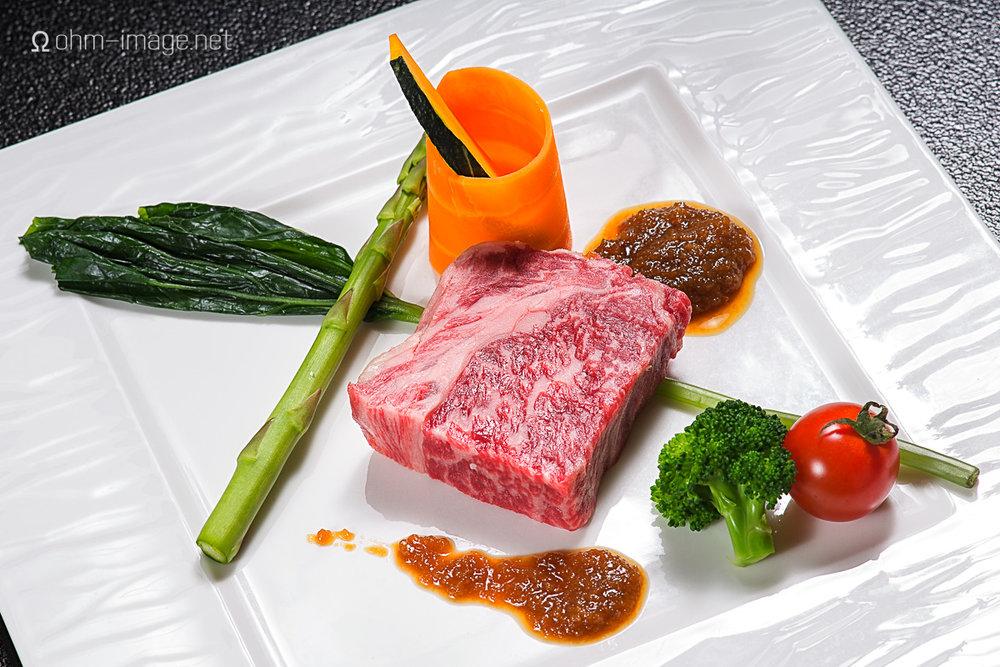 meat-1.jpg
