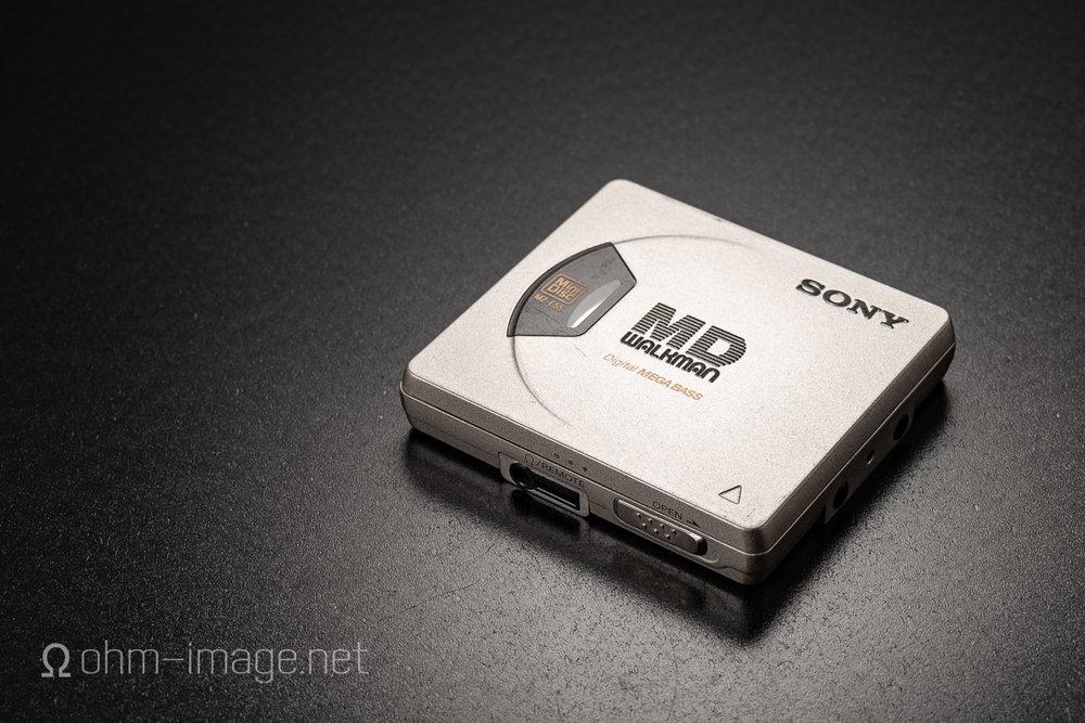 Sony MZ-E55-1.jpg