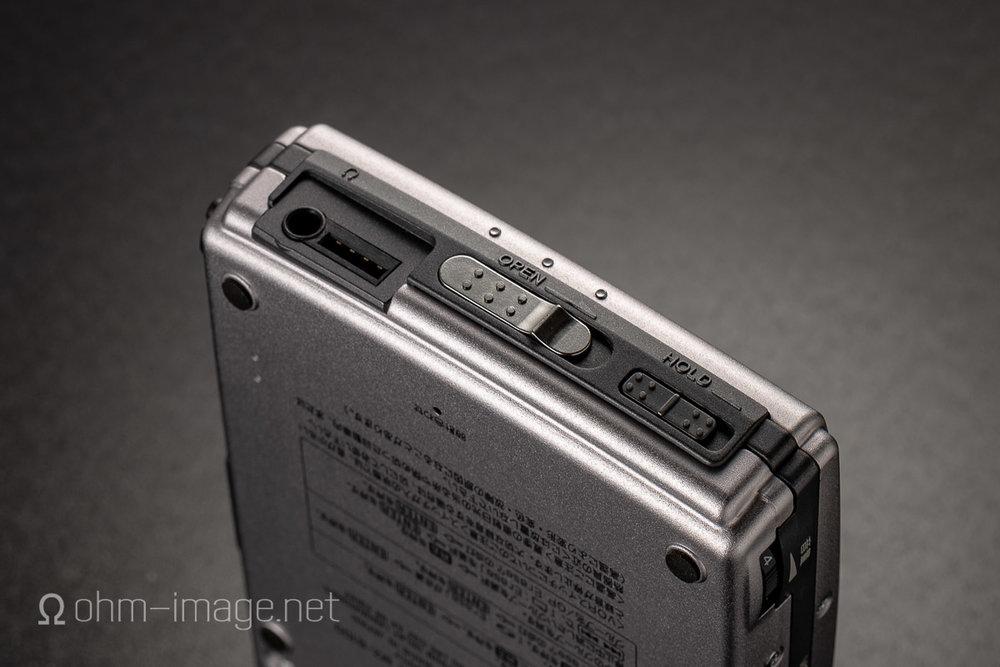 Sony MZ-B100 (2 of 11).jpg