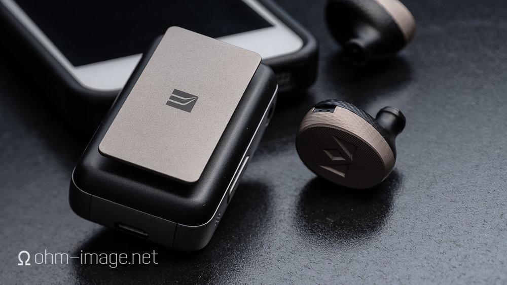 Radsone EarStudio ES100-3.jpg