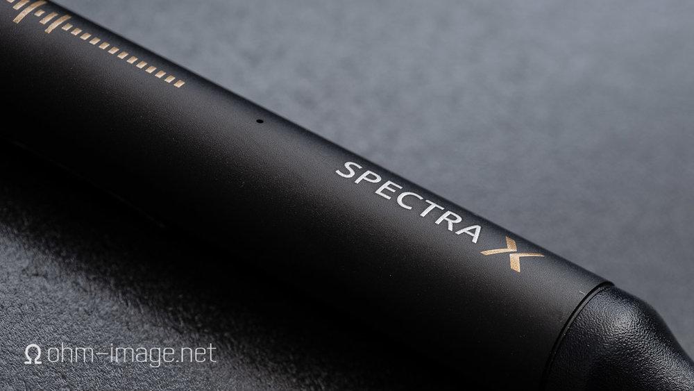 NextDrive Spectra X-1.jpg