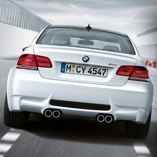 bmw_m3_coupe_background.jpg