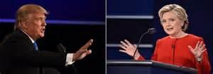 debate 5.jpg