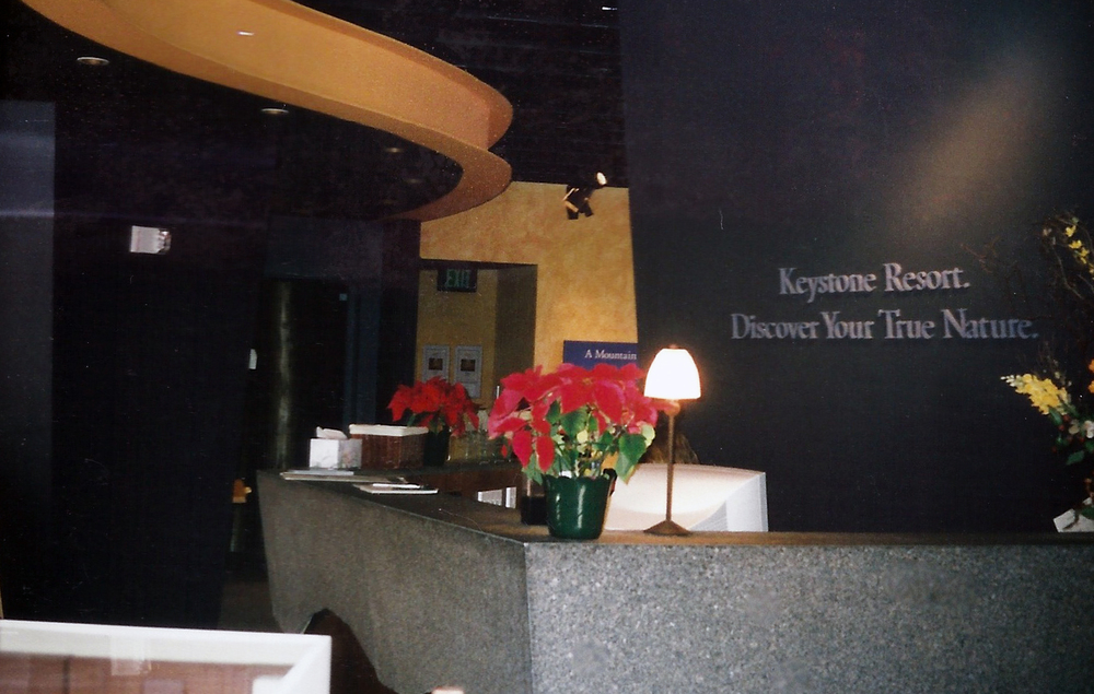 1commercial - keystone discovery center 2.jpg