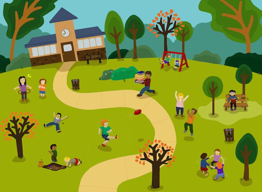 School yard.jpg