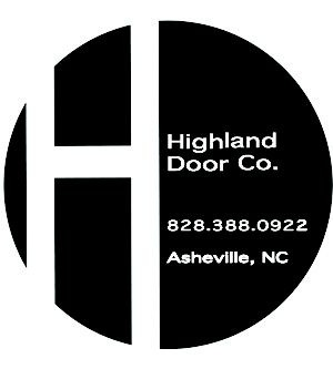 Highland Door Company