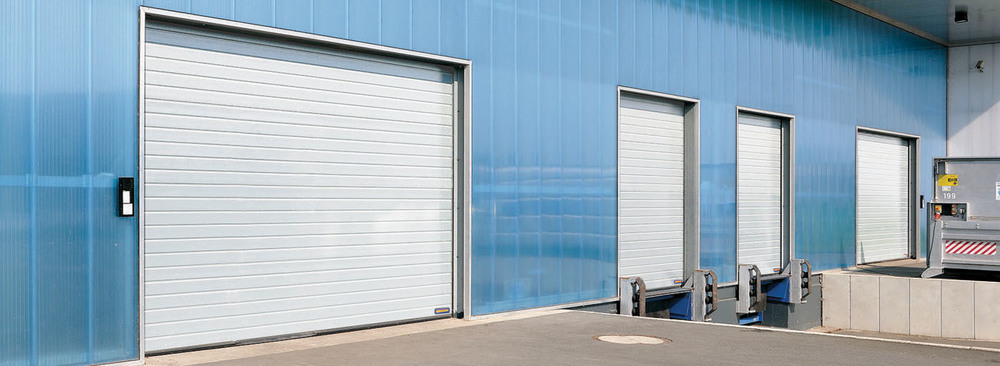 We Carry The Wayne Dalton 9800 Designer Fiberglass Garage Door. The  Construction Is A Steel On Steel Insulated Door With A Fiberglass Veneer.