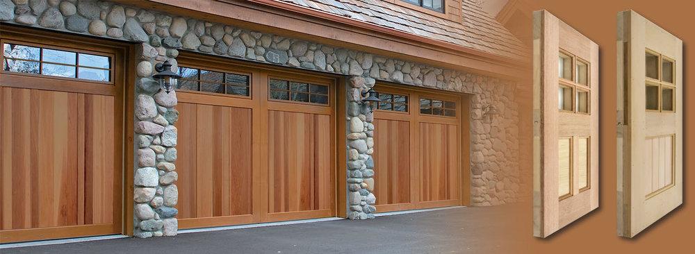 Highland Door Company