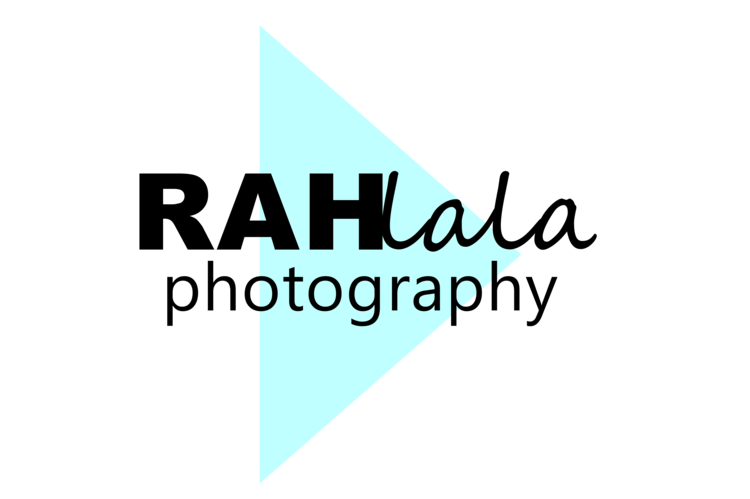Rahlala photography