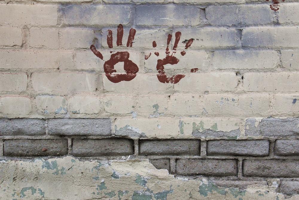 Handprints2.JPG