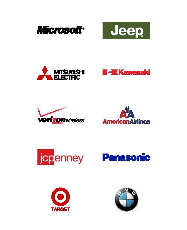 Helvetica Logos Transparent.png