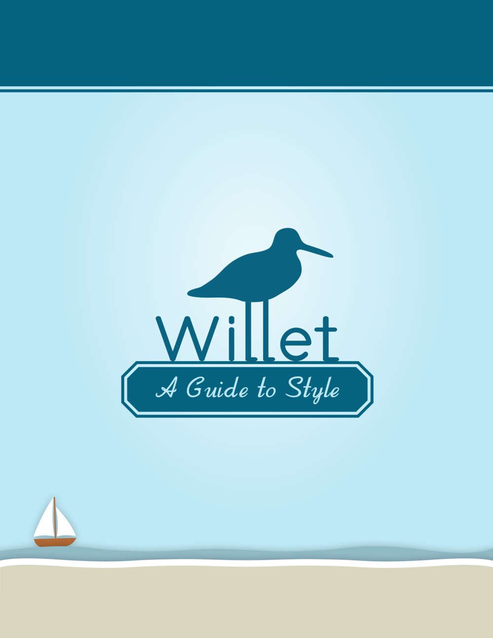 Willet Style Guide-1.png