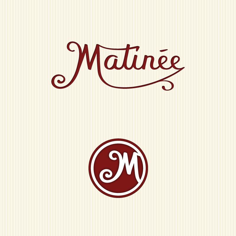 Matinee Logo dual.png
